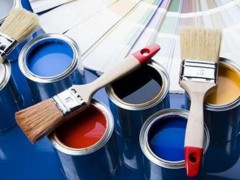 油漆的危害有哪些呢?油漆对孕妇的危害有哪些?孕妇可以通过哪些方法来防护呢?