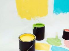 油漆对孕妇有害吗?油漆对孕妇的危害有哪些?如何预防油漆对孕妇的危害?